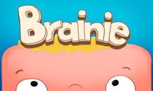 brainie