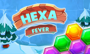 hexa-fever