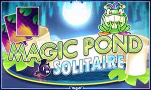 magic-pond-solitaire
