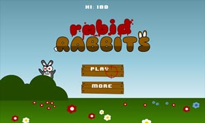 rabid-rabbits