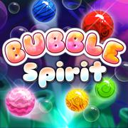 bubble-spirit