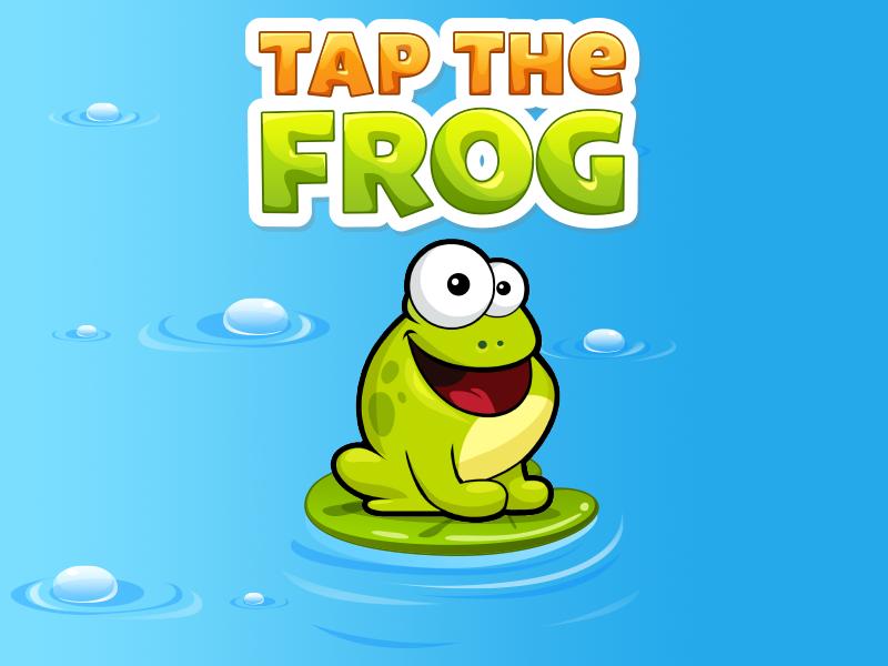 tapthefrog