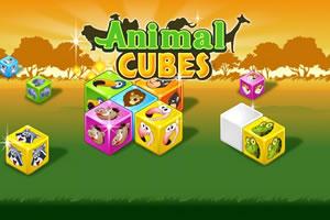 animal-cubes