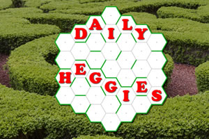 daily-heggies