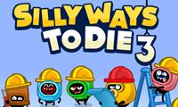 silly-ways-to-die-3
