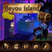 bayou-island