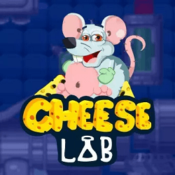 cheese-lab