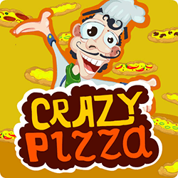 crazy-pizza