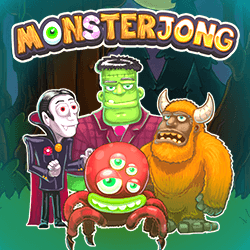 monsterjong