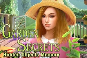 garden-secrets-memory