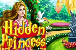 hidden-princess