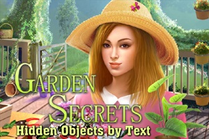 garden-secrets-hidden-objects-by-text