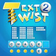 text-twist-2
